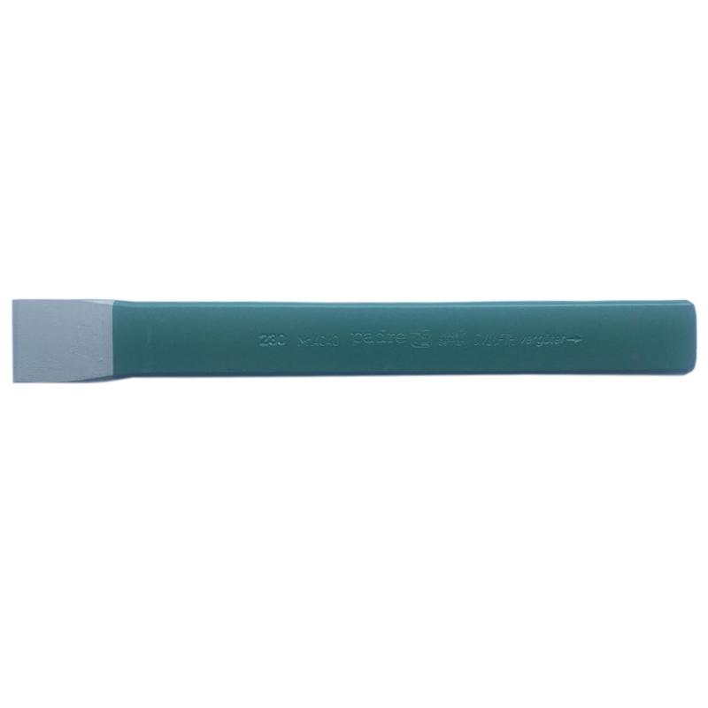 Плоске долото для листового металу 240 мм