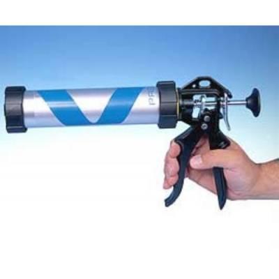 Ручний пістолет для герметиків