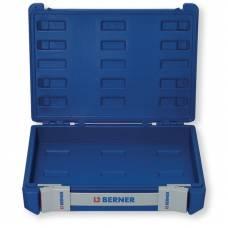 Чемодан для інструменту Smart-Box Berner