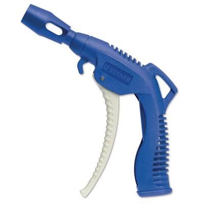Продувочный пистолет для очистки, сушки Bluestar 8 мм, Venturi