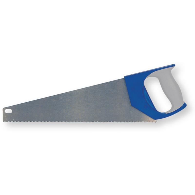 Ножівка дрібнозубчата