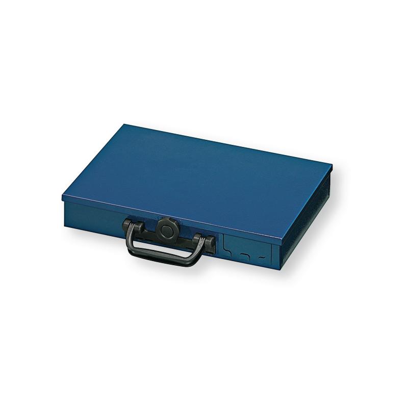 Набір внутрішніх стопорних кілець в ящику, 18 розмірів, 650 шт.