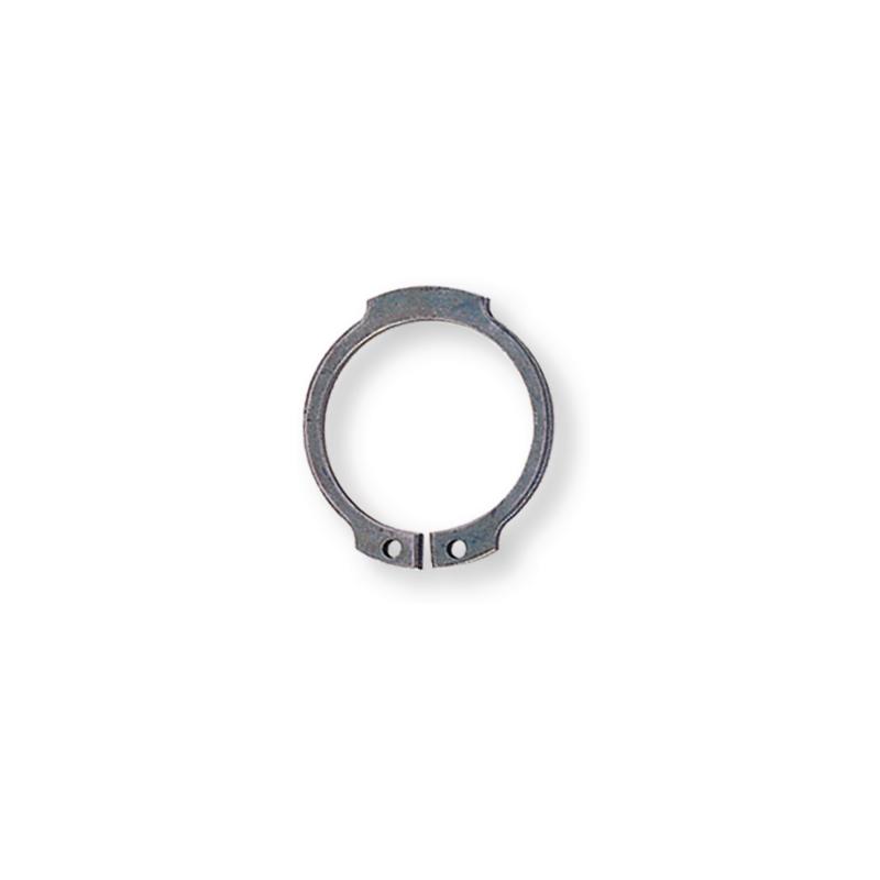 Стопорні кільця зовнішні DIN 471