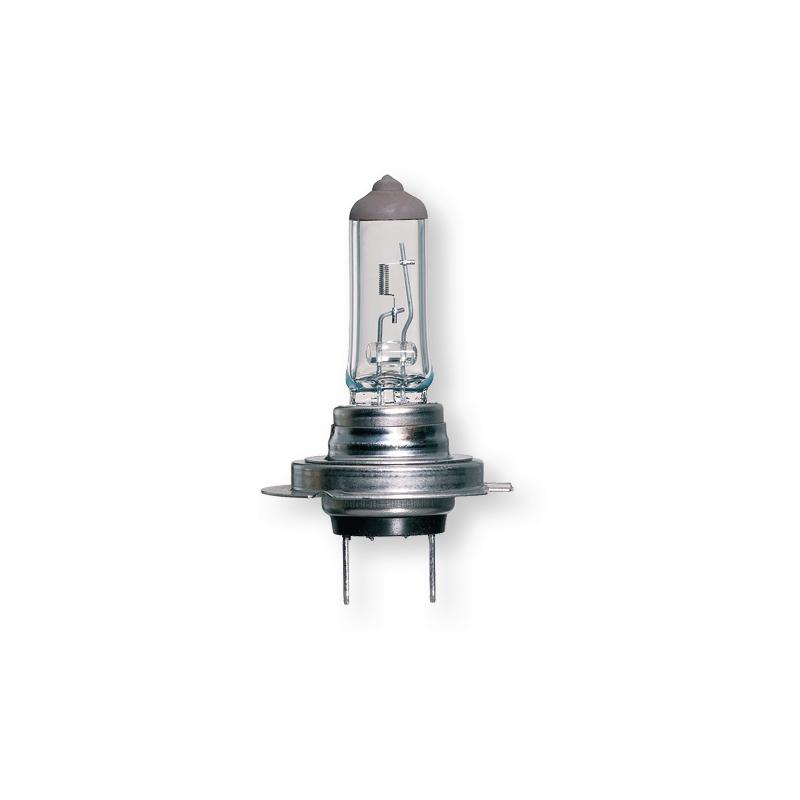 Лампа галогенна H7