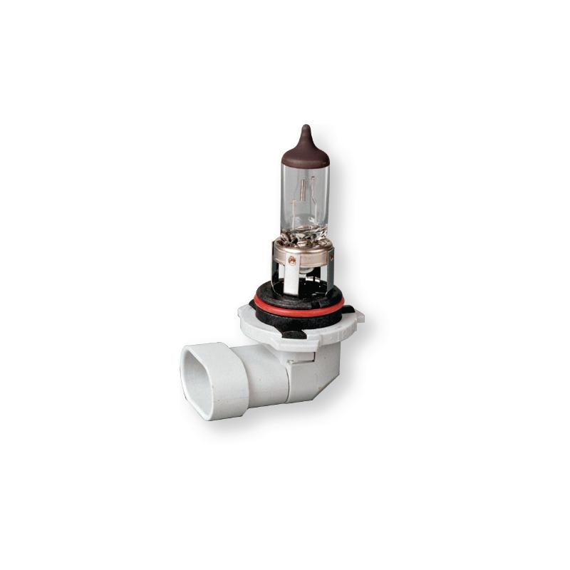 Лампа галогенна HB4