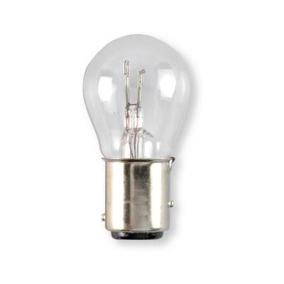 Лампи розжарення, BAY 15d