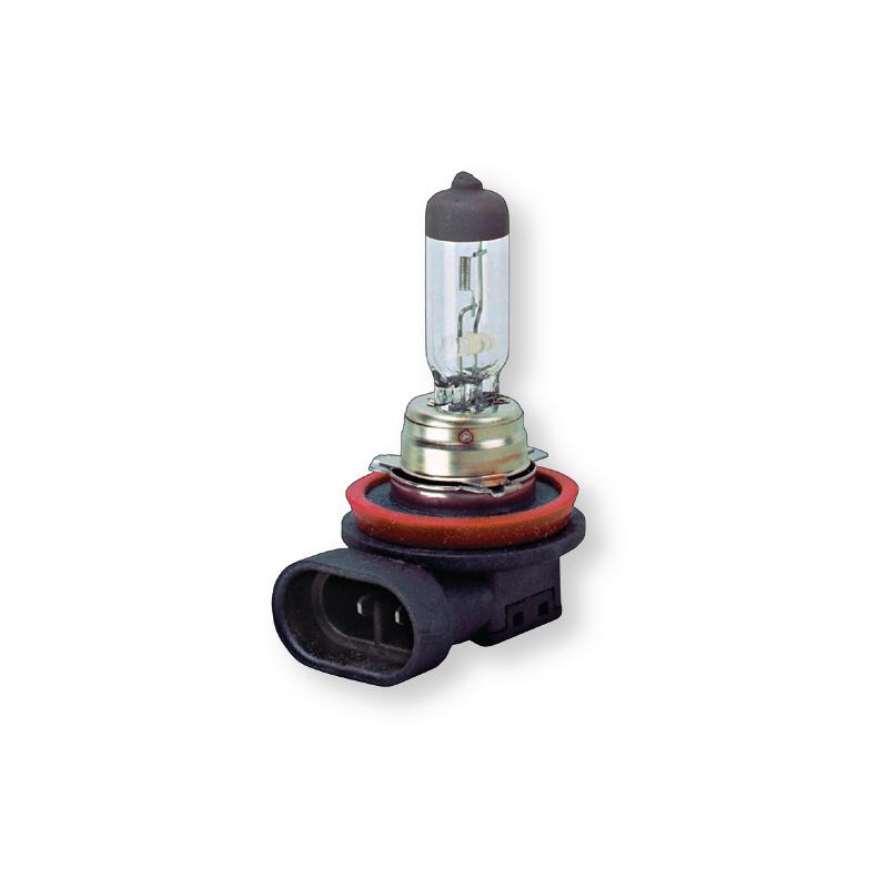 Лампа галогенна H8