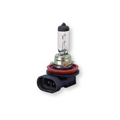 Лампа галогенна H11