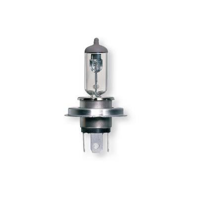 Лампа галогенна H4