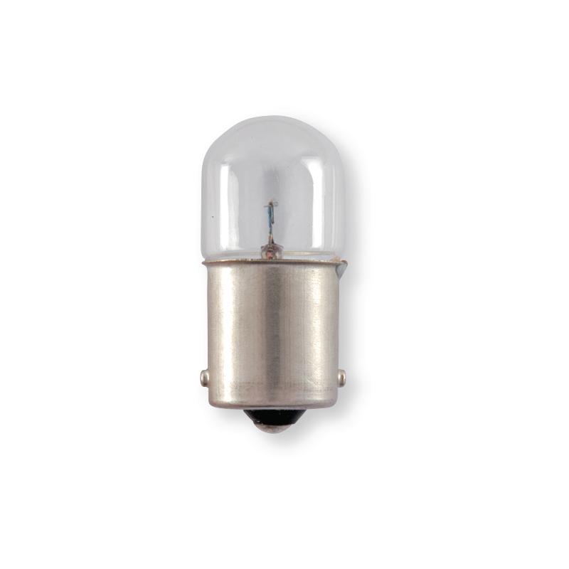 Лампи розжарення, BA 15s
