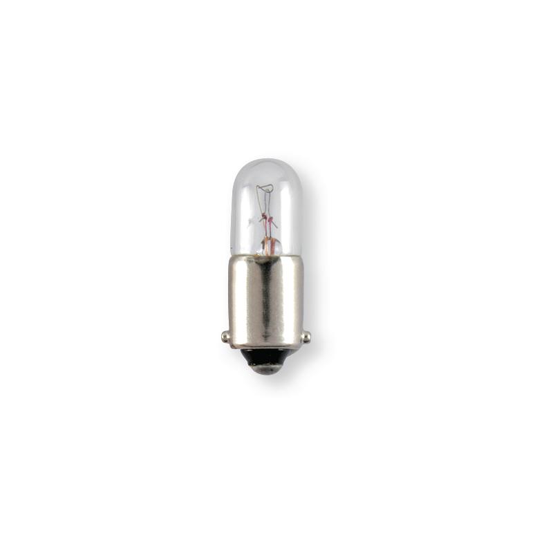 Лампи розжарення, BA 9s