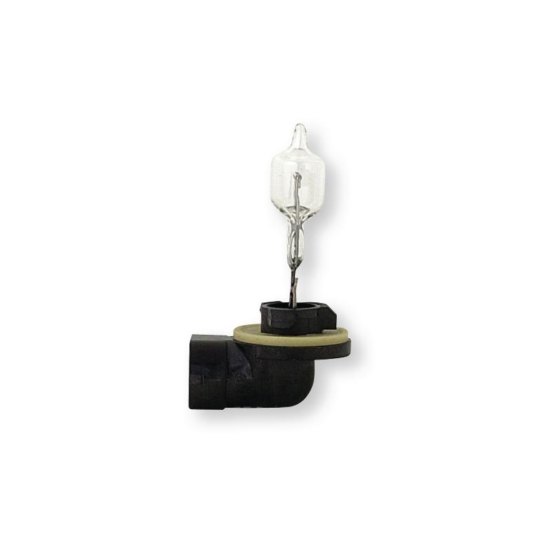 Лампа галогенна Н27