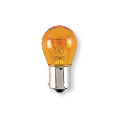 Лампи розжарення, BAU 15s
