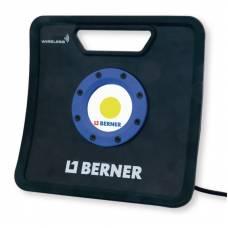 """Светодиодный прожектор """"Черный"""" X-treme LED, 84 Вт"""