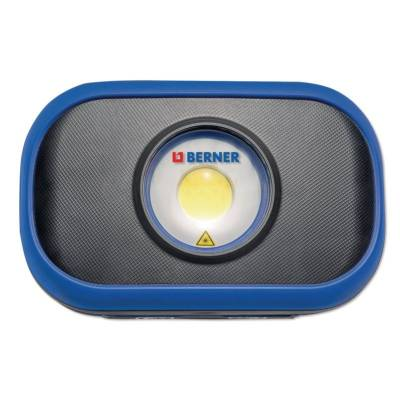 Акумуляторна LED-лампа Berner | Pocket Flooder 10W Berner