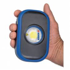 Акумуляторна LED-лампа Berner   Pocket Flooder 10W Berner