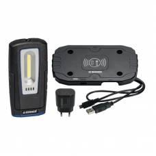 Акумуляторна LED лампа Pocket Delux Wireless IP65