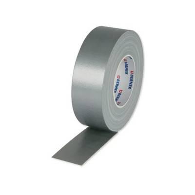 Тканинна стрічка з ПЕ-покриттям Berner