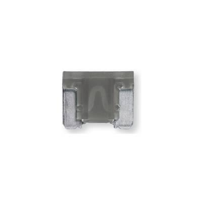 Плавкі запобіжники «Micro» (Super-Mini)