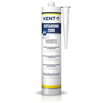 Клей-герметик Rotabond 2000 Kent, 290 мл