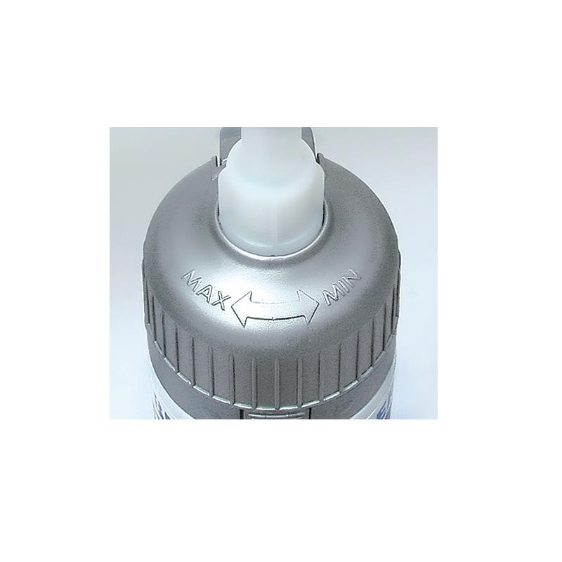 Силіконовий герметик (прокладка) для двигуна Berner, 200 мл