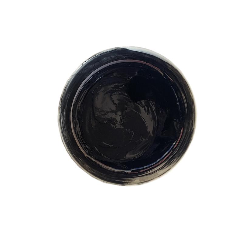 Пластичне графітне мастило Berner, 400 г