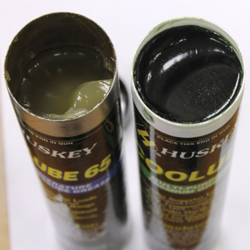 Мастило HUSKEY COOLUBE 65 HIGH PERFORMANCE GREASE