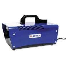 Пристрій для очищення кондиціонерів Berner
