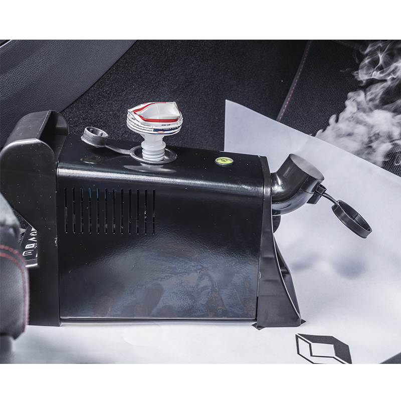 Ультразвуковий прилад для очищення кондиціонеру Kent