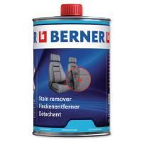 Плямовивідник 1 л Berner