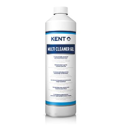 Універсальний очисник Kent
