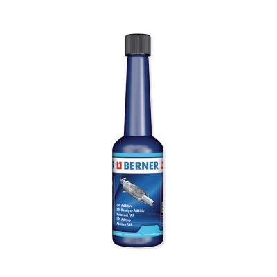 Очисник сажових фільтрів Berner DPF CLEANER 150 мл
