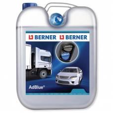 AdBlue® Berner