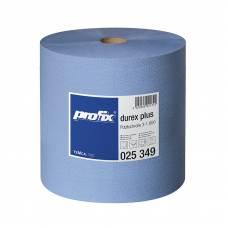 Папір очисний TEMCA Profix Durex Plus 3-х шаровий, 38х36 см