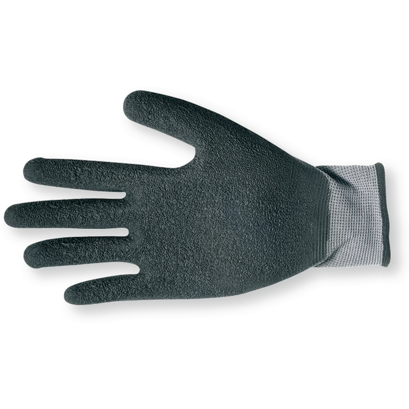Захисні рукавиці для механіка