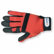 Антивібраційні рукавиці Berner