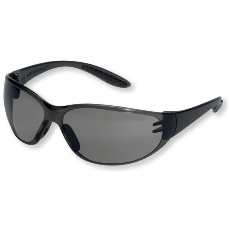 Окуляри захисні прозорі Cool-Man, EN 166 Berner