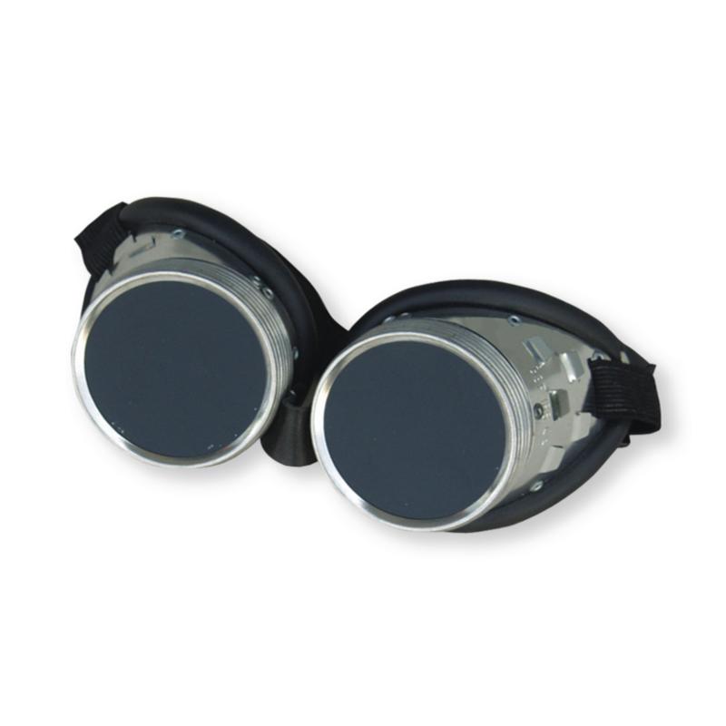 Захисні окуляри для зварювання Berner