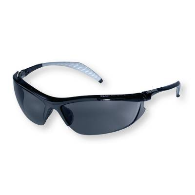 Окуляри захисні прозорі Elasto Berner, EN 166