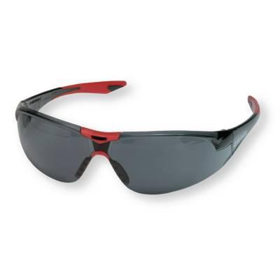 Окуляри захисні прозорі Vision EN 166 Berner