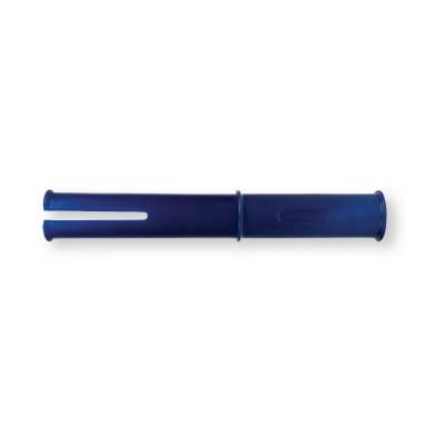 Ручка для утримання стрейч плівки