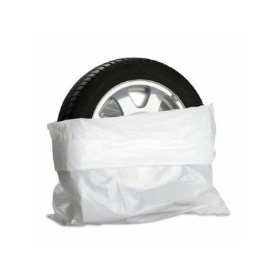 Чохли для шин, коліс, дисків