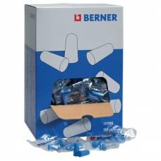 Беруші преміум EN 352-2 Berner